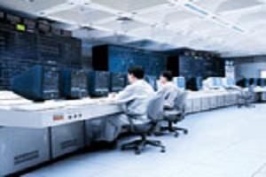HIACS系列分散控制系统