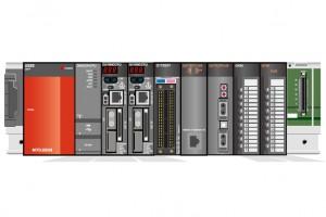 三菱C70系列数控系统