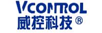 vcontrol-微控科技