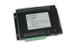 RTU6103数据采集模块