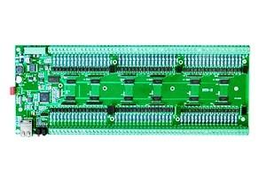 RTU6150数据采集模块