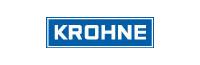 krohne-科隆