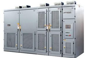 高压变频器(3000-10000型)