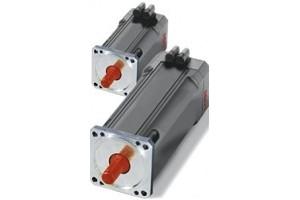 伺服电机 Servo Motors