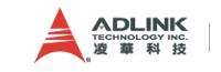 adlink-凌华科技