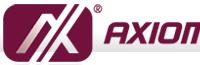 axiometk-艾讯科技