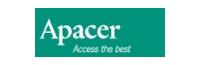 Apacer-宇瞻科技