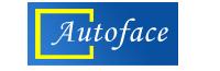 autoface-奥托菲斯