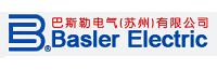 basler-巴斯勒