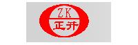 ZK-北京正开