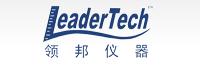 leadertech-北京领邦
