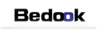 bedook-比杜克