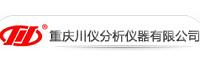 chuanyi-川仪