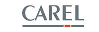 carel-卡乐