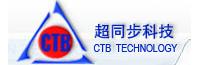 CTB-超同步