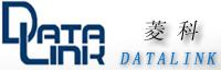 DATALINK-凌科