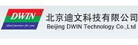 dwin-迪文