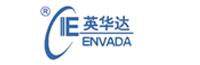 ENVADA-英华达