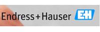 E+H-恩德斯豪斯