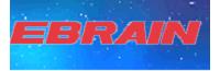 EBRAIN-惠普联