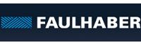FAULHABER-冯哈伯