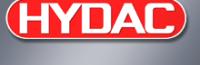 HYDAC-賀德克