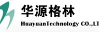 华源格林-huayuan