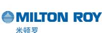 MILTON ROY-米顿罗