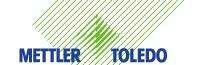 METTLER-TOLEDO-梅特勒-托利多