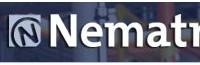 Nematron