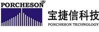 PORCHESON-宝捷信