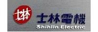 shihlin-士林