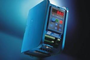 森兰 SB50 Smartrunner系列灵巧经济型变频器