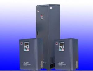 ALPHA6000系列高性能矢量变频器