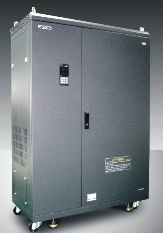 四方通用型变频器e380系列