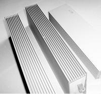 广您铝壳电阻,制动电阻,刹车电阻,充电电阻,放电电阻GN-RXLG