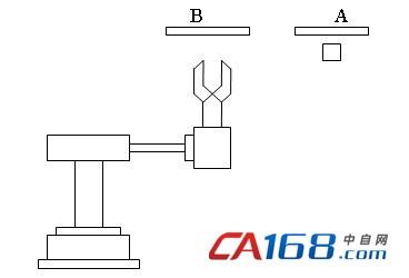 系统硬件接线图如图2所示
