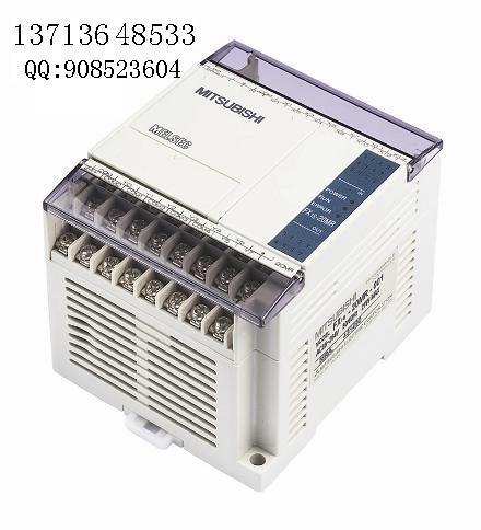 国产三凌PLC可编程控制器