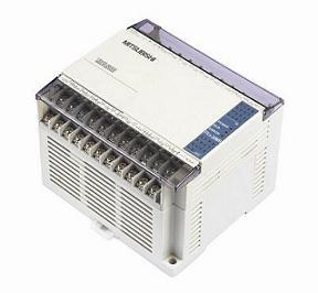 三菱FX1S-3OMR-001 PLC可编程控制器
