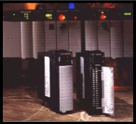 ROCKWELL-罗克韦尔-AB ControlLogix/1756系列可编程控制器