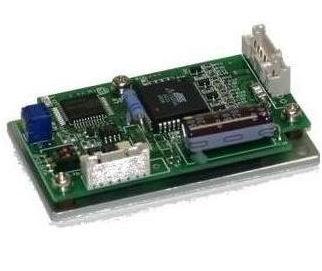4a/相max.的小型驱动器. ●采用光耦合输入回路.