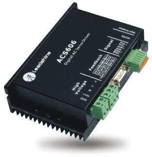 abb中压变频器acs580mv  品牌:雷赛控制 型号:acs606简易交流伺服驱动