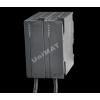 億維UniMAT IM 365機架擴展模塊