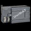 亿维UniMAT CPU224 DC/DC/DC