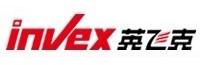 invex-英飛克