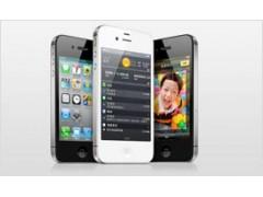 全新 IPHONE 4S