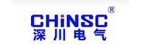 chinsc-深川电气