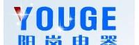 YOUGE-陽崗