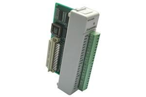 阿尔泰PAC模块DAM6081计数器/频率模块