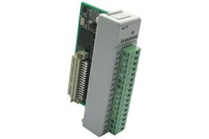 阿尔泰PAC模块DAM6080计数器/频率模块